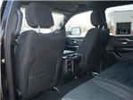 2019 Ram 1500 Crew Cab 4x4, Pickup #530003 - photo 11