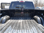 2019 Ram 1500 Crew Cab 4x4, Pickup #530003 - photo 15