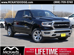 2019 Ram 1500 Crew Cab 4x4, Pickup #530003 - photo 1