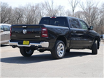 2019 Ram 1500 Crew Cab 4x4, Pickup #530003 - photo 2