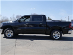 2019 Ram 1500 Crew Cab 4x4, Pickup #530003 - photo 5
