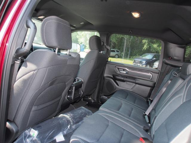 2019 Ram 1500 Crew Cab 4x4,  Pickup #532732 - photo 7