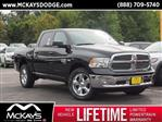2019 Ram 1500 Crew Cab 4x4,  Pickup #535322 - photo 1