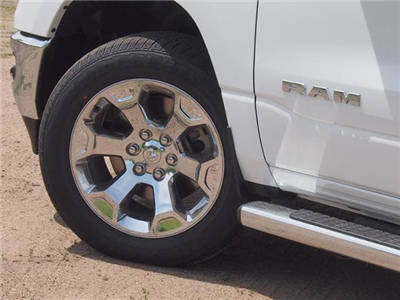 2019 Ram 1500 Crew Cab 4x4,  Pickup #573127 - photo 5