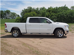 2019 Ram 1500 Crew Cab 4x4,  Pickup #573127 - photo 3