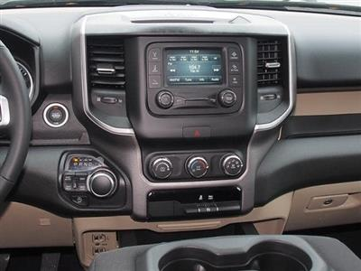 2019 Ram 1500 Crew Cab 4x4,  Pickup #638206 - photo 9