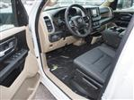 2019 Ram 1500 Crew Cab 4x4,  Pickup #638206 - photo 6