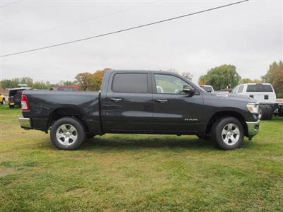 2019 Ram 1500 Crew Cab 4x4,  Pickup #659519 - photo 3