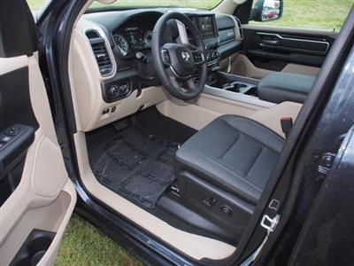 2019 Ram 1500 Crew Cab 4x4,  Pickup #659519 - photo 6