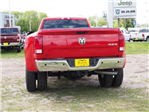 2017 Ram 3500 Crew Cab DRW 4x4 Pickup #710574 - photo 1