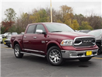 2017 Ram 1500 Crew Cab 4x4 Pickup #830195 - photo 1