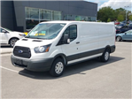 2017 Transit 150 Cargo Van #M020943 - photo 1