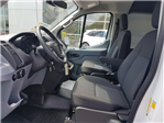 2017 Transit 150 Cargo Van #M020943 - photo 6