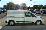 2017 Transit Connect, Cargo Van #M021984 - photo 10