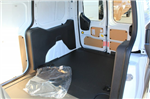 2017 Transit Connect, Cargo Van #M021984 - photo 4