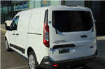 2017 Transit Connect, Cargo Van #M021984 - photo 7