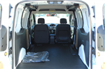 2017 Transit Connect, Cargo Van #M021984 - photo 1