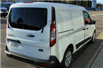 2017 Transit Connect, Cargo Van #M021984 - photo 9