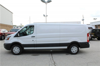 2017 Transit 150 Low Roof 4x2,  Empty Cargo Van #M022378 - photo 3