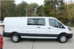 2017 Transit 150 Low Roof 4x2,  Empty Cargo Van #M022378 - photo 6