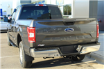 2018 F-150 Super Cab 4x4, Pickup #M022455 - photo 2