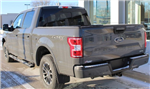 2018 F-150 Crew Cab 4x4 Pickup #M022922 - photo 2