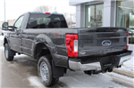 2018 F-250 Regular Cab 4x4 Pickup #M022996 - photo 2