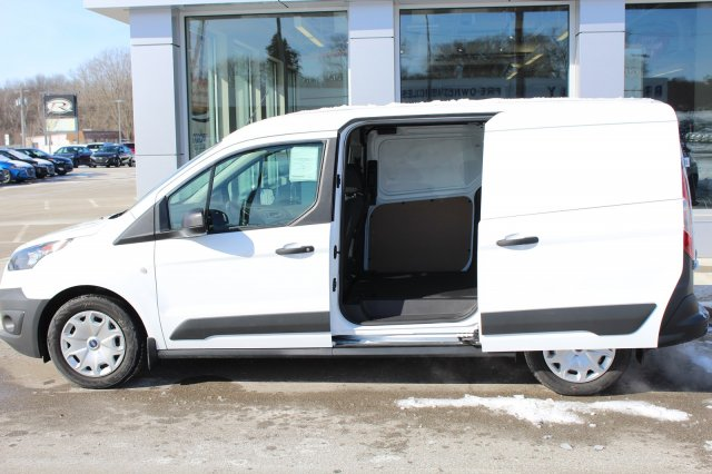 2018 Transit Connect, Cargo Van #M022998 - photo 6