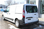 2018 Transit Connect, Cargo Van #M022998 - photo 1