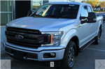 2018 F-150 Super Cab 4x4, Pickup #M023102 - photo 1