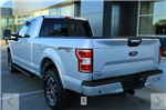 2018 F-150 Super Cab 4x4, Pickup #M023102 - photo 2