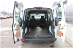 2018 Transit Connect, Cargo Van #M023110 - photo 1