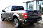 2018 F-150 Super Cab 4x4, Pickup #M023149 - photo 2