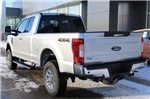 2018 F-250 Super Cab 4x4, Pickup #M023150 - photo 2