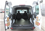 2018 Transit Connect 4x2,  Empty Cargo Van #M023184 - photo 2