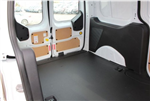 2018 Transit Connect 4x2,  Empty Cargo Van #M023184 - photo 8