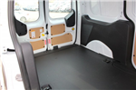 2018 Transit Connect,  Empty Cargo Van #M023184 - photo 8