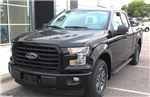 2018 F-150 Super Cab 4x4, Pickup #M023401 - photo 1