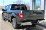 2018 F-150 Super Cab 4x4, Pickup #M023886 - photo 2