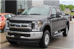 2018 F-250 Crew Cab 4x4,  Pickup #M024149 - photo 1