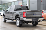 2018 F-250 Crew Cab 4x4,  Pickup #M024149 - photo 2