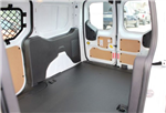 2018 Transit Connect 4x2,  Empty Cargo Van #M024201 - photo 7