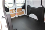 2018 Transit Connect 4x2,  Empty Cargo Van #M024201 - photo 8