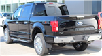2018 F-150 SuperCrew Cab 4x4,  Pickup #M024353 - photo 2