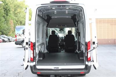 2019 Transit 250 High Roof 4x2,  Empty Cargo Van #M024901 - photo 2