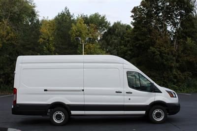 2019 Transit 250 High Roof 4x2,  Empty Cargo Van #M024901 - photo 5