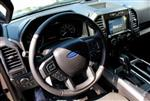 2018 F-150 SuperCrew Cab 4x4,  Pickup #M024935 - photo 7