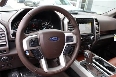 2019 F-150 SuperCrew Cab 4x4,  Pickup #M025188 - photo 8