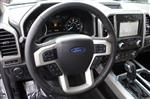 2018 F-150 SuperCrew Cab 4x4,  Pickup #M025200 - photo 8
