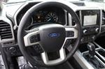 2018 F-150 SuperCrew Cab 4x4,  Pickup #M025305 - photo 7
